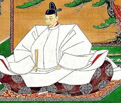 羽柴秀吉の画像