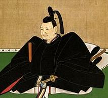 細川政元の画像